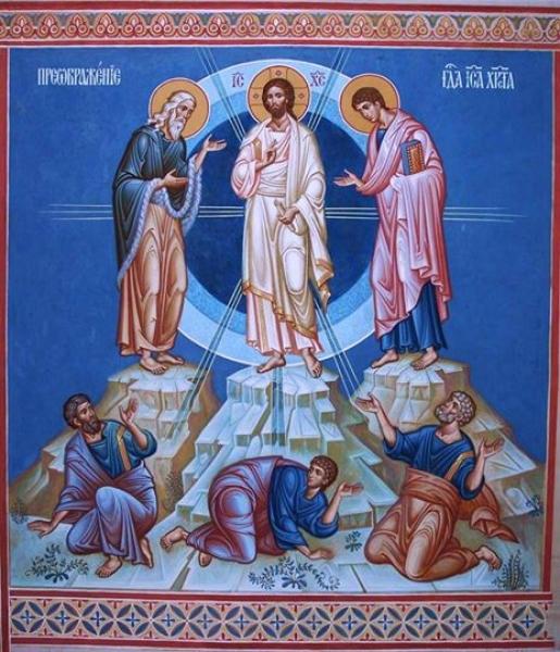 promo_gallery_bigpromo_news_228_1739 Всемирното Православие - Празници, включени в Българския Православен Църковен Календар